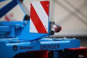 grinder3